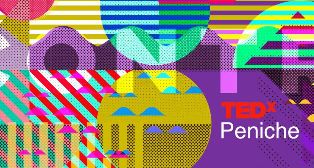 Peniche recebe segunda edição do TEDxPeniche