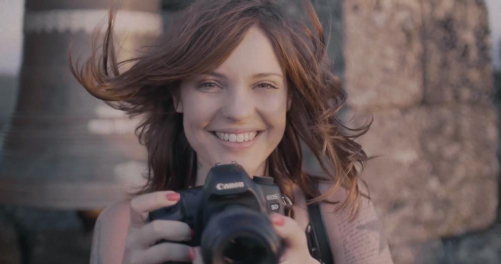 Realizadores de cinema cruzam oceanos para competirem pela realização do melhor filme promocional em Torres Vedras