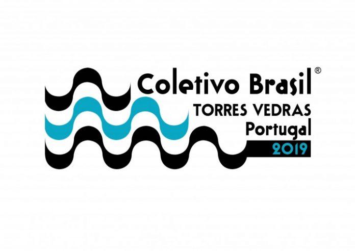 Coletivo Brasil está de regresso a Torres Vedras com oficinas artísticas