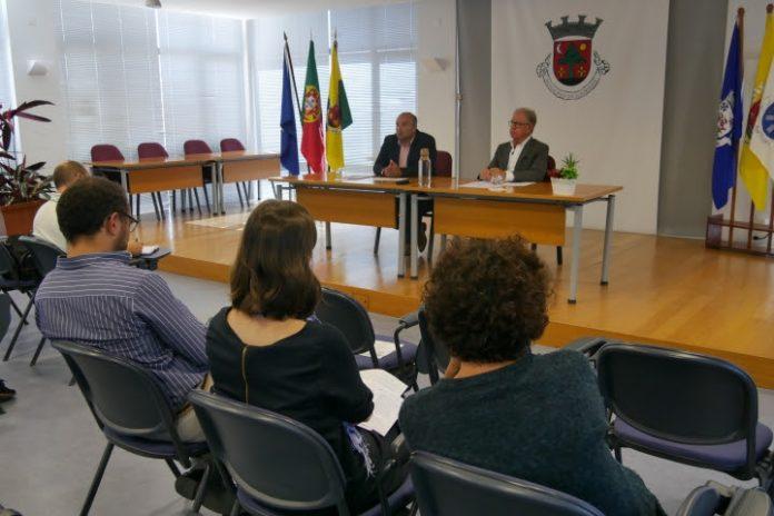 Lourinhã e Torres Vedras debatem saúde mental em Fórum