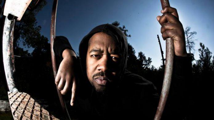 A Bang Venue lança Open Call a projetos de hip hop para abrir o concerto de Allen Halloween