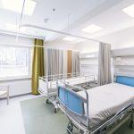 Bloco de Esquerda aponta problemas do CHO e reclama um novo hospital para o Oeste