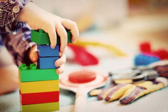 TORRES VEDRAS: Inscrições abertas para férias do Natal das crianças