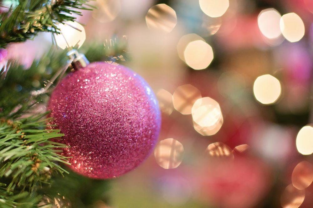 Mais de 60 atividades animam a época natalícia em Torres Vedras