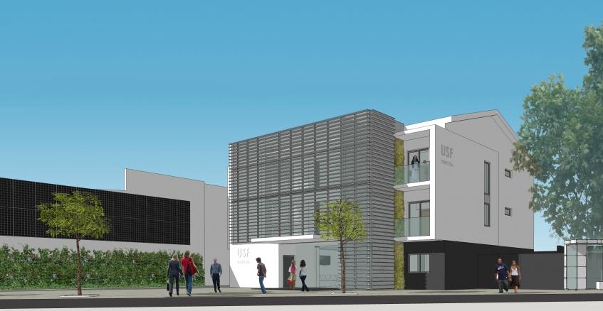 Torres Vedras inaugura investimento de 644 mil euros em centro de saúde