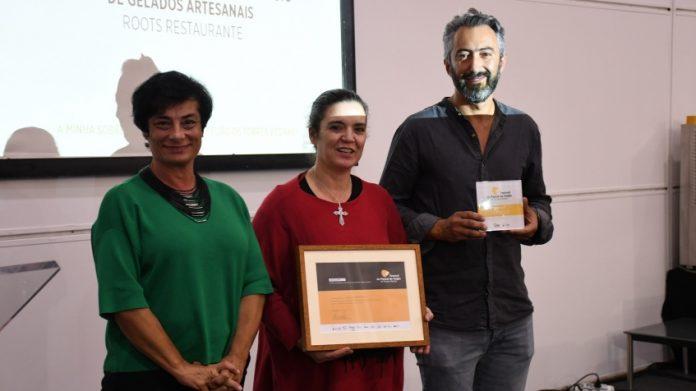 Melhores vinhos e pasteis de feijão de Torres Vedras foram premiados