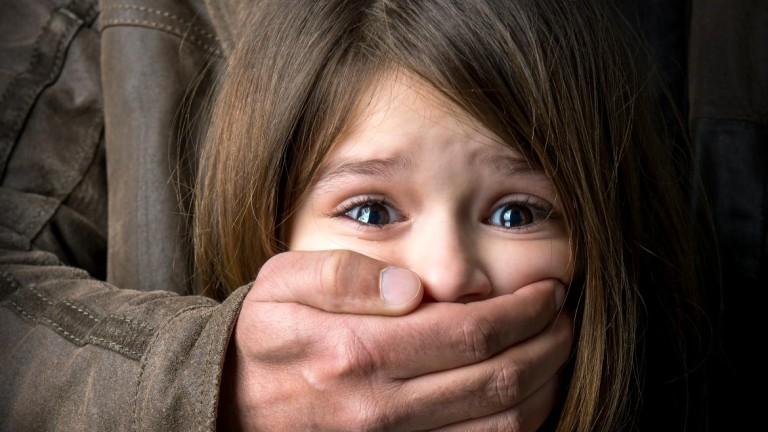 Homem detido por violação da filha de 4 anos em Peniche