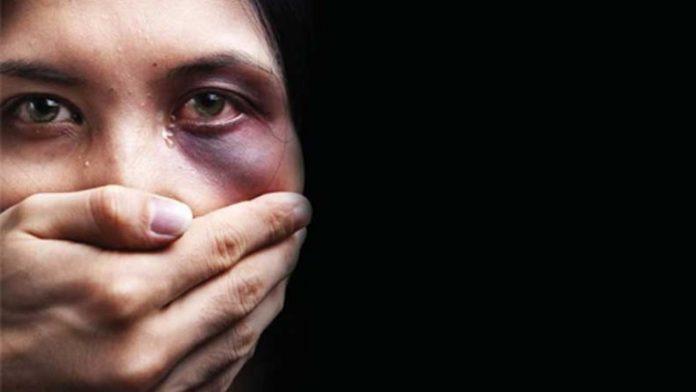 Homem detido em Torres Vedras por violência doméstica