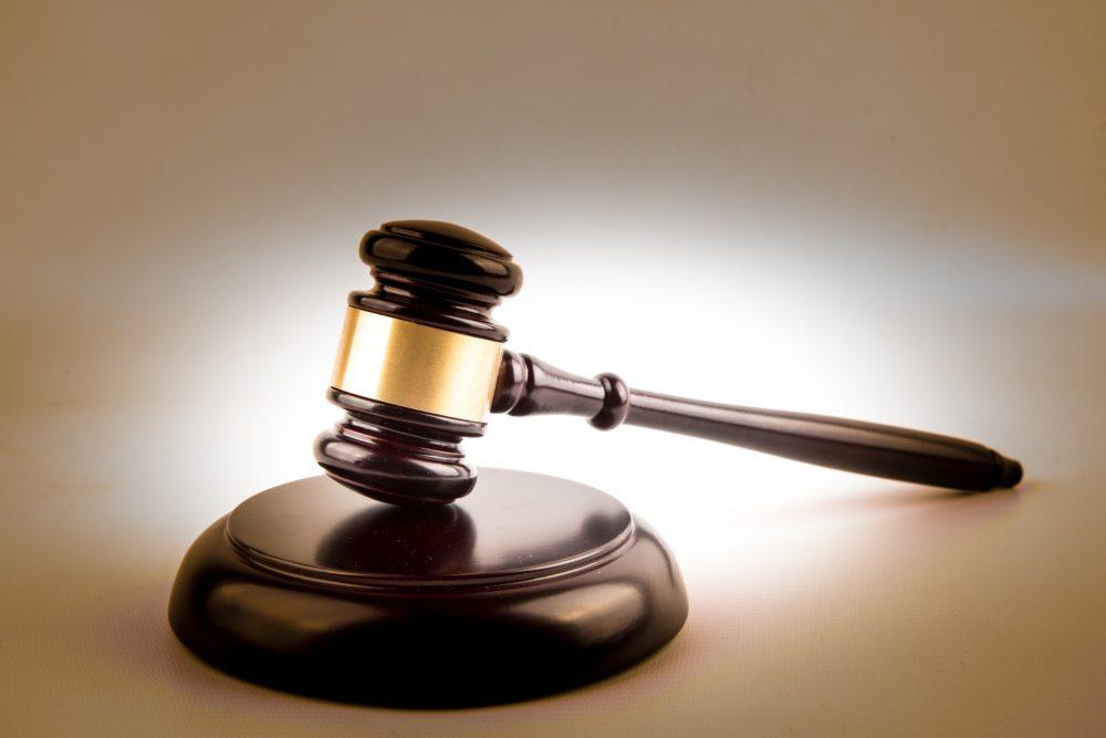 Tribunal deixa em liberdade homem que feriu militar em Torres Vedras até julgamento