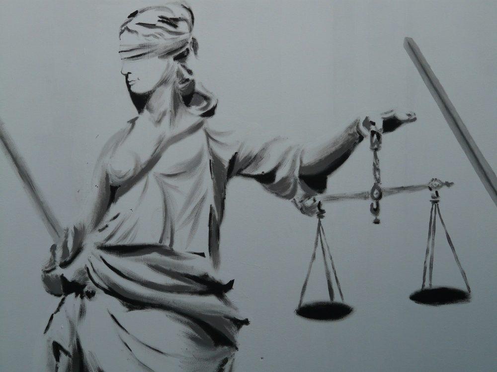 Tribunal absolve mulher acusada de queimada que originou fogos no Pinhal de Leiria