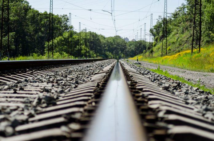 Infraestruturas de Portugal garante a modernização da Linha do Oeste
