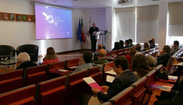 Ciclo de Conferências a Oeste refletiu sobre o futuro da saúde na região