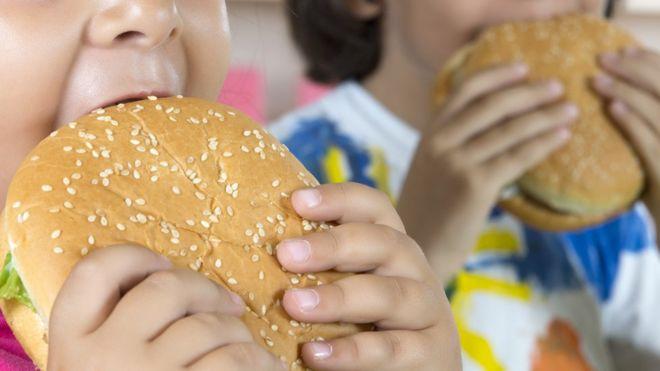 Lançado programa para prevenir obesidade em crianças dos 5 e 6 anos em Alenquer