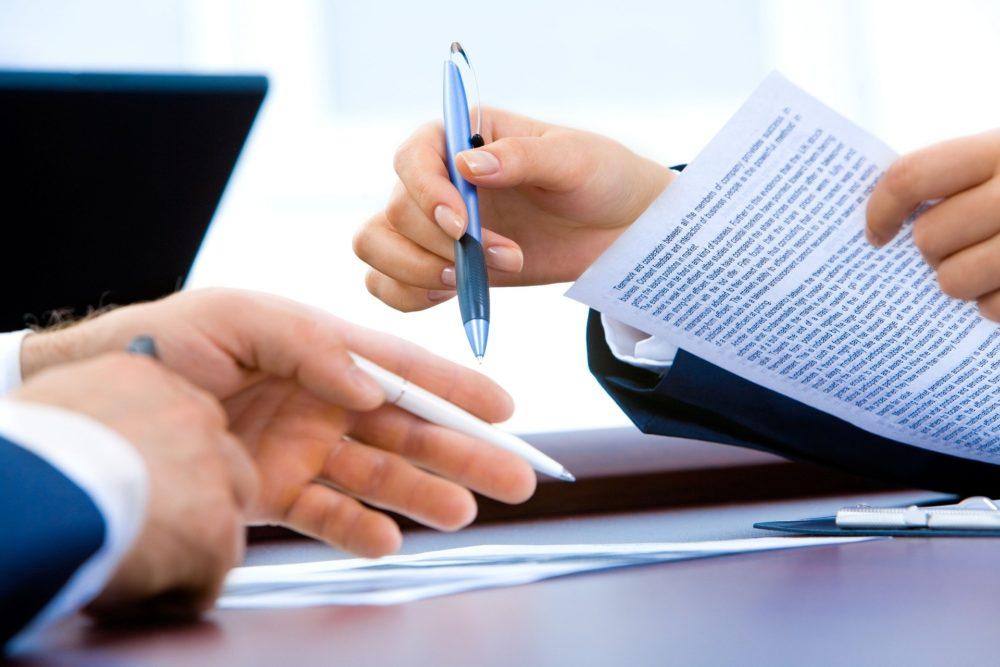 Liberty Seguros assina protocolo com a Caixa de Crédito de Torres Vedras
