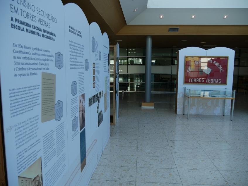 Município associou-se ao Dia Internacional da Cidade Educadora