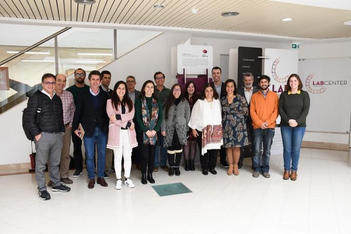 """TORRES INOV-E"" organiza encontro entre projetos/empresas imcubadas"