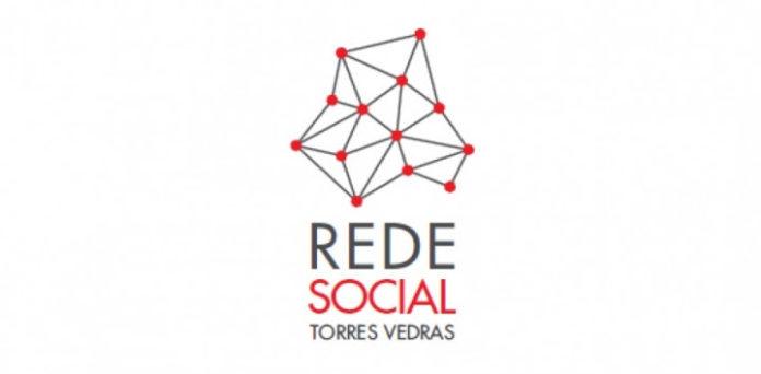 Rede Social de Torres Vedras dinamiza 2.º Prémio de Inovação Social