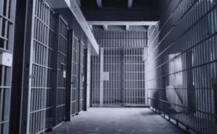 Prisão preventiva para homem que baleou duas pessoas em Alenquer