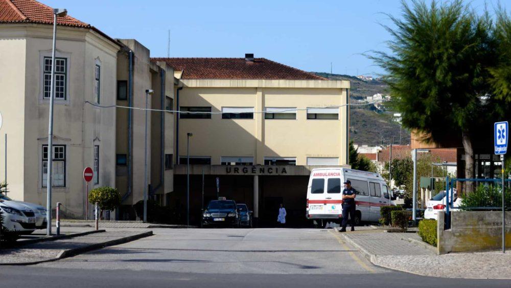 Centro Hospitalar do Oeste reduziu dívida vencida em 10 milhões de euros