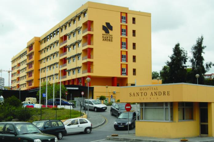 Centro Hospitalar de Leiria quer melhorar qualidade assistencial