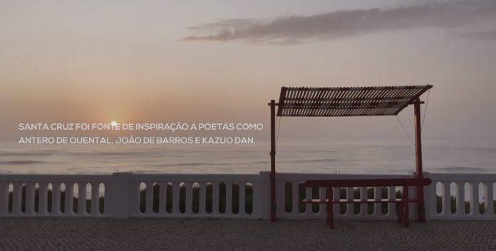 Filme sobre Santa Cruz nomeado em competição internacional da FITUR