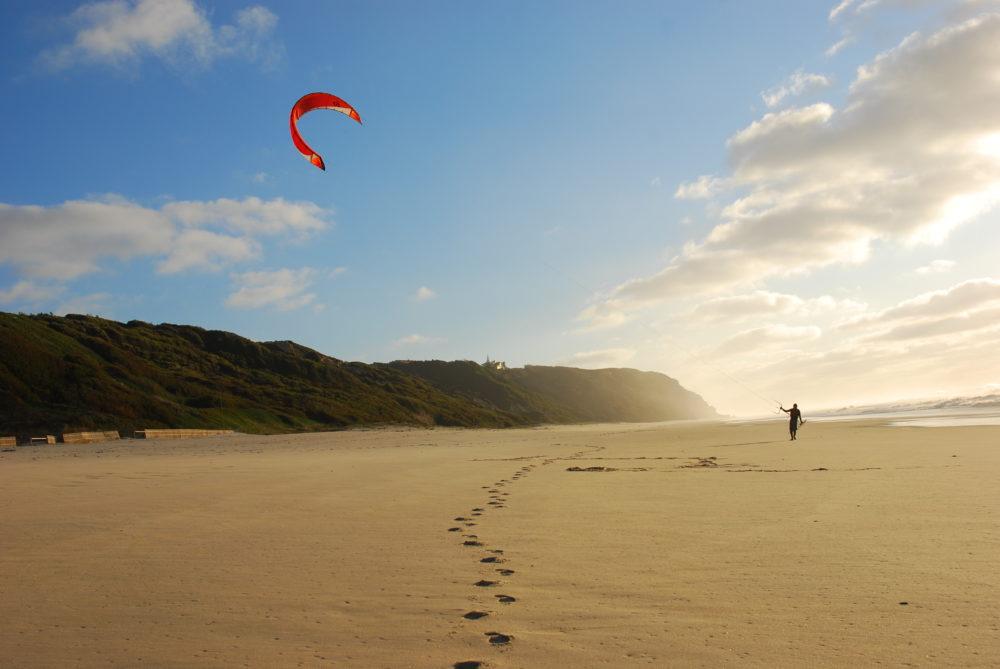 Turismo no Centro de Portugal cresceu 12,4% em novembro