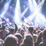 Sons na Vila: Lourinhã promove música nacional com concertos