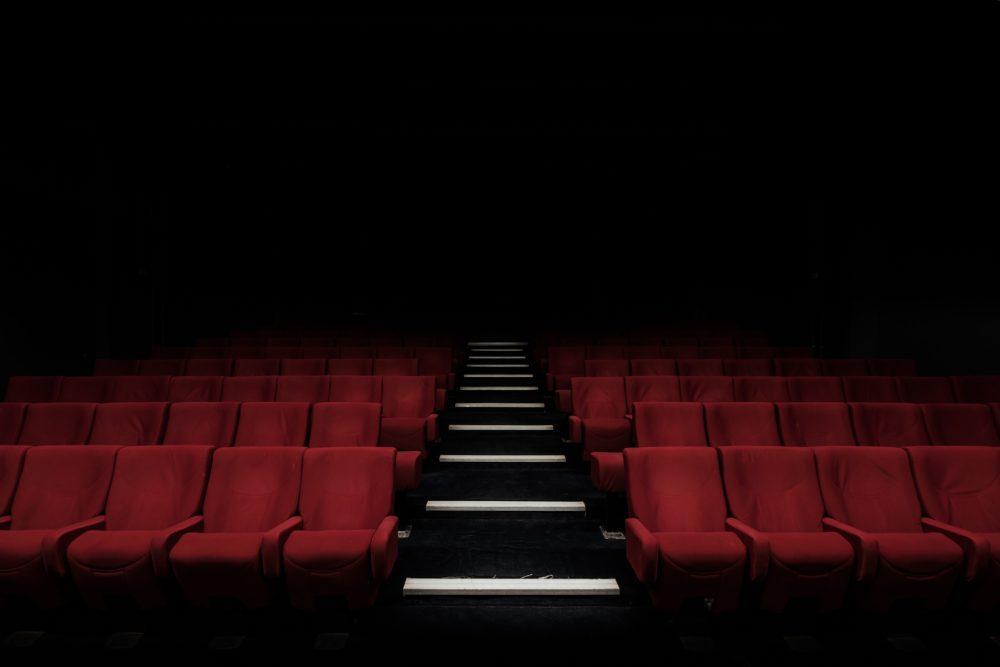 Teatro-cine de Torres Vedras com oito espetáculos de teatro até março