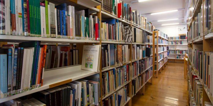 Câmara de Peniche lança novo concurso para biblioteca por 3,5 milhões de euros