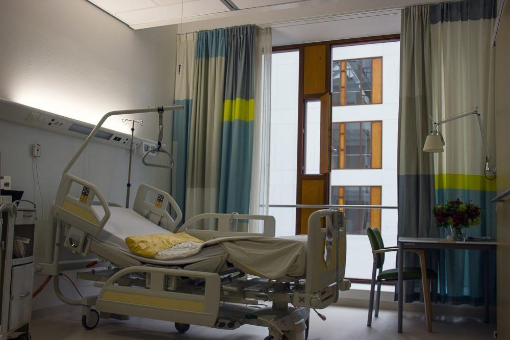 OE2020: Todas as urgências terão de ser reanalisadas este ano - Ministra da Saúde