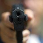 TORRES VEDRAS: Três homens detidos por roubar telemóvel e deixar vítima despida