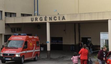CDS-PP convocou Assembleia Municipal Extraordinária devido aos problemas da urgência pediátrica de Torres Vedras