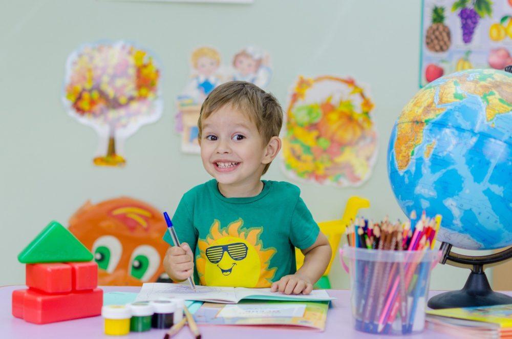 Seis escolas do concelho vão receber Selos da Escola Amiga da Criança