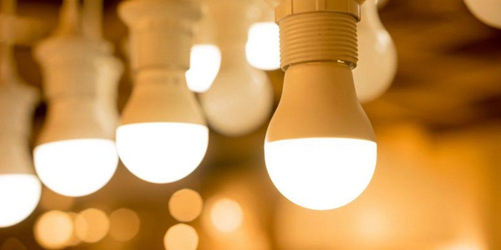 OESTE: Escolas reduzem fatura com iluminação eficiente