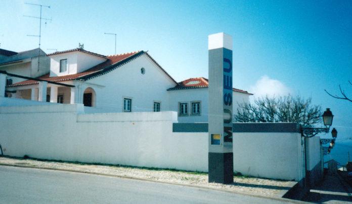 Câmara da Nazaré e Direção Regional Cultura candidatam requalificação de museu à UE