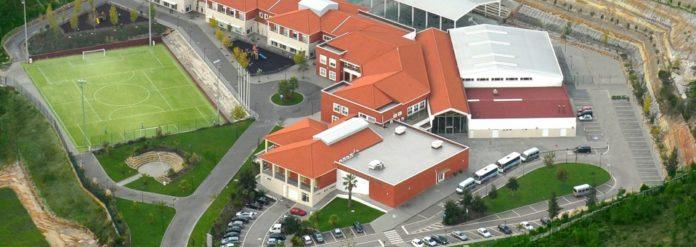 Coronavírus: Escola Internacional de Torres Vedras implementou Plano de Contingência