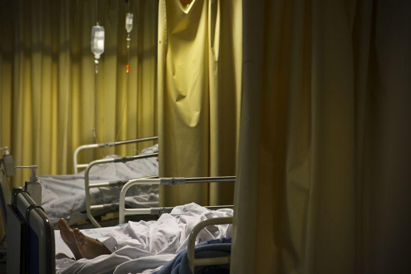 Hospitais do Oeste reduzem listas de espera para cirurgias e consultas em 2019