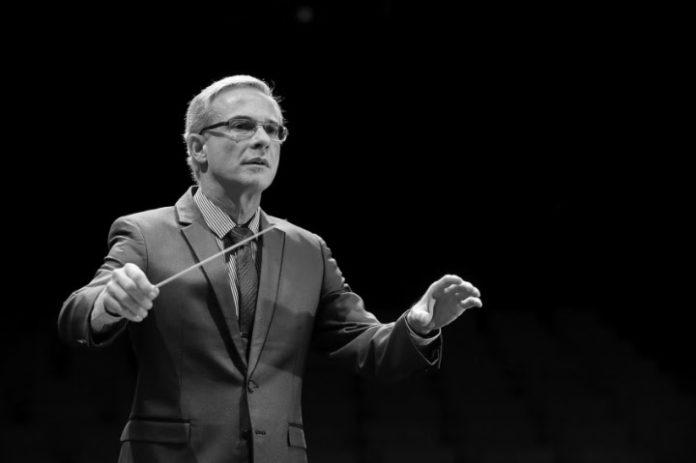 Teatro-Cine: Concerto de Ano Novo abre programação 2020