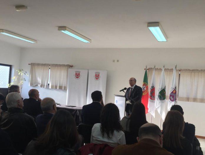 Torres Vedras vai investir dois milhões de euros em três centros de saúde