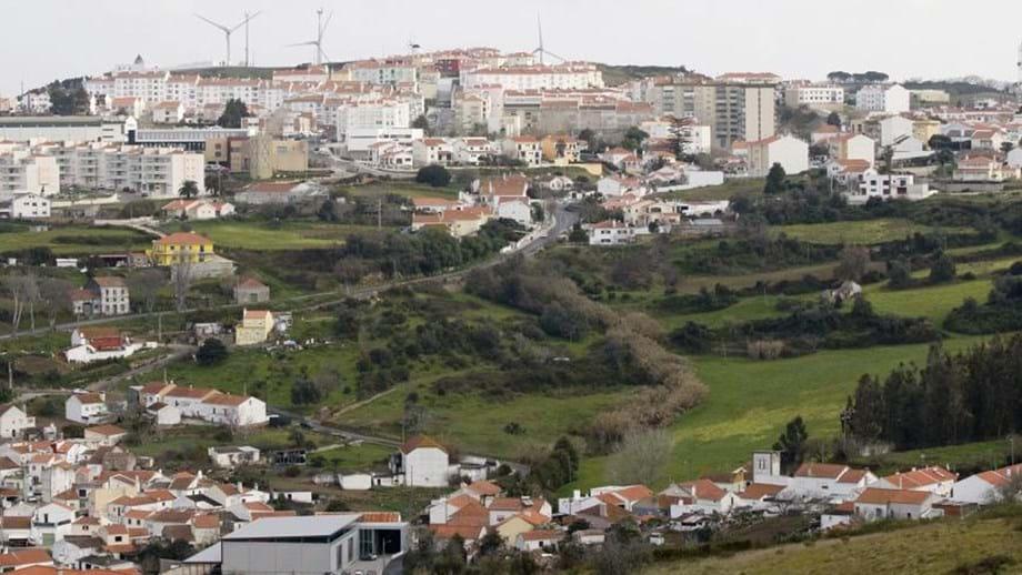 Câmara de Sobral de Monte Agraço contrai empréstimo para edifício multisserviços