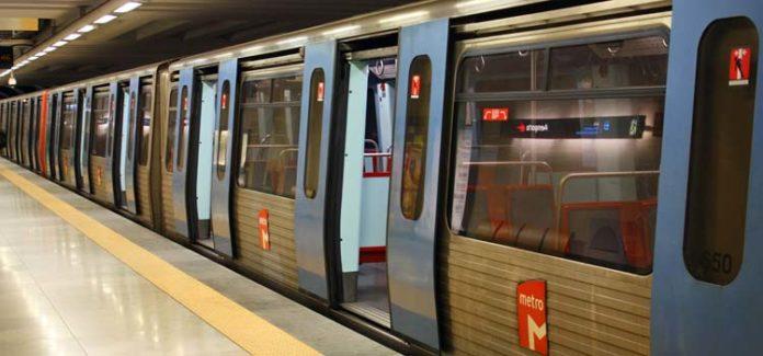 Câmara de Torres Vedras a favor da expansão do Metro de Lisboa até Loures