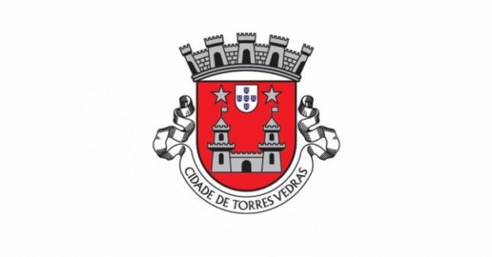 Presidente da Câmara Municipal vai realizar atendimentos em Ponte do Rol