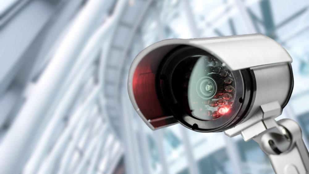 Centro Hospitalar do Oeste instala videovigilância para impedir vandalização de museu
