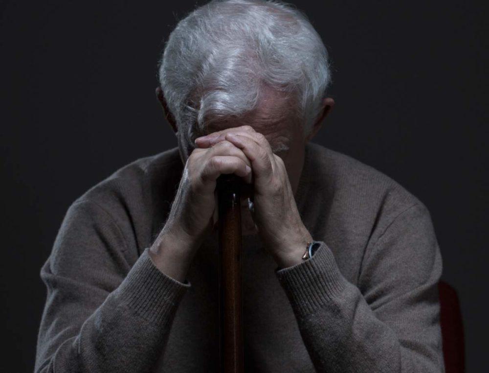 CALDAS DA RAINHA: Dois homens detidos por extorsão a idoso