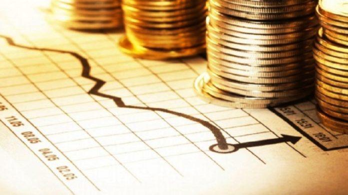 Covid-19: Oestecim quer fundo financeiro para revitalizar economia da região