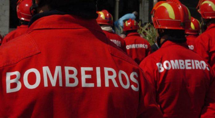 ARRUDA DOS VINHOS: Município quer secção de bombeiros e creche em Arranhó