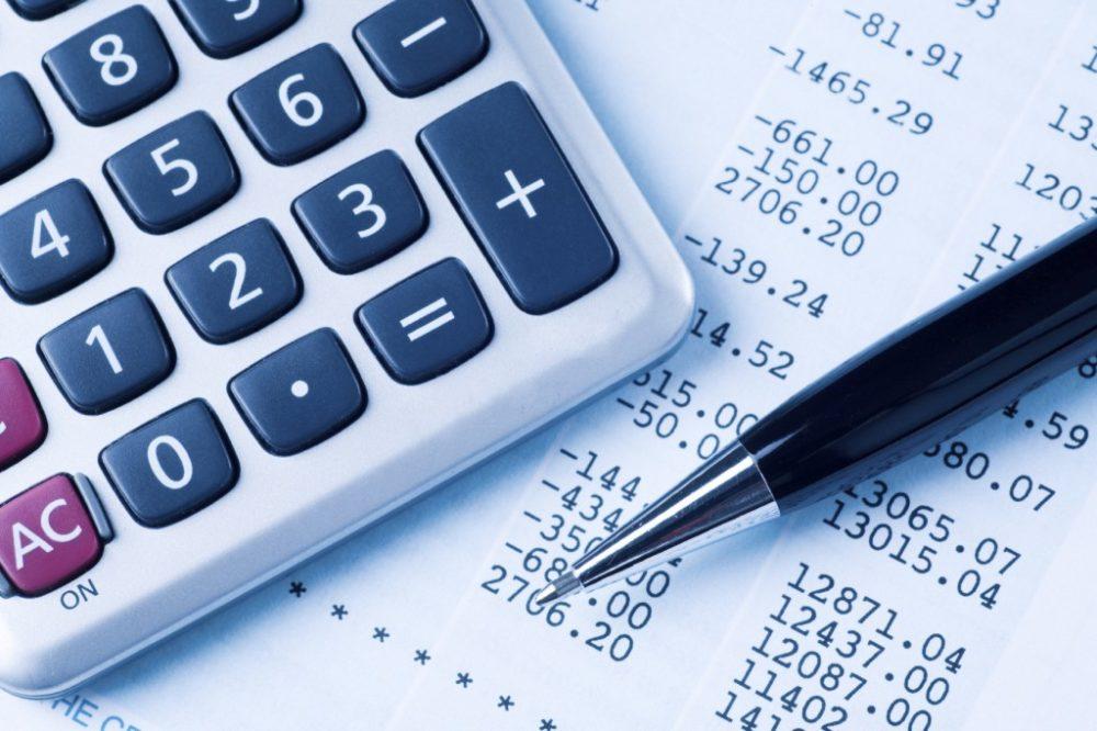 Covid-19: Governo propõe alívio para municípios em recuperação financeira