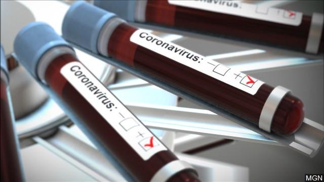 Sobe para 20 o número de infetados com COVID-19 na Região Oeste