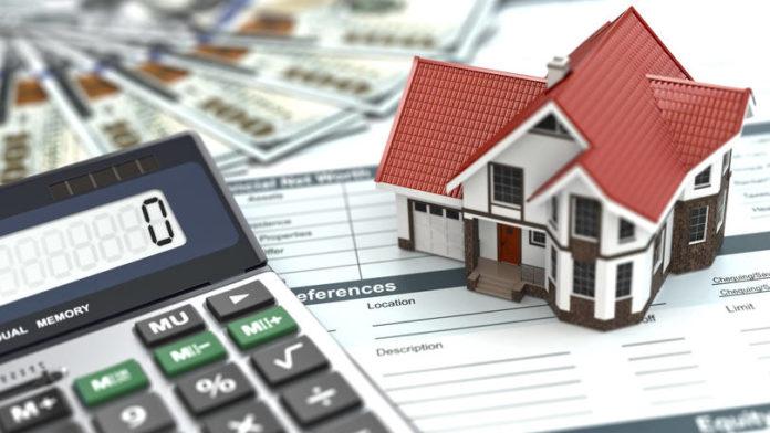 Covid-19: Vila Franca de Xira vai isentar pagamento de rendas de habitação social