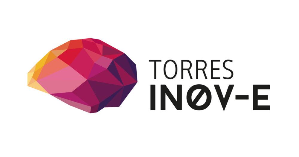 TORRES VEDRAS: Programa suspende faturação às empresas e projetos durante três meses